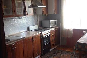 Сдается в аренду 3-комнатная квартира 60 кв. м в Ровно