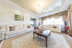 Продається 3-кімнатна квартира 116 кв. м у Києві