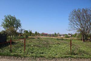 Продается земельный участок 22.48 соток в Черновицкой области