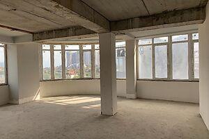 Продается 1-комнатная квартира 66.3 кв. м в Одессе