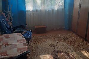 Продается 1-комнатная квартира 30 кв. м в Сумах