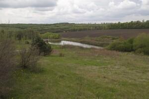 Продается земельный участок 65 соток в Хмельницкой области