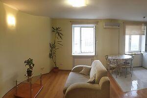 Продажа квартиры, Одесса, р‑н.Приморский, Солнечнаяулица, дом 10