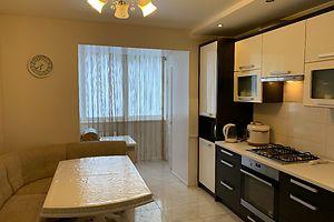 Продається 3-кімнатна квартира 83.8 кв. м у Тернополі