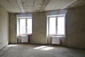 Продається 2-кімнатна квартира 107.1 кв. м у Тернополі