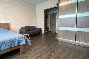 Здається в оренду 1-кімнатна квартира 52 кв. м у Полтаві