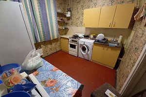 Продається 1-кімнатна квартира 42.4 кв. м у Миколаєві