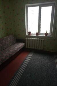 Продажа квартиры, Ровно, р‑н.Ювилейный, Юбилейнаяулица, дом 5
