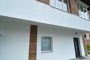 Продається будинок 2 поверховий 106 кв. м з гаражем