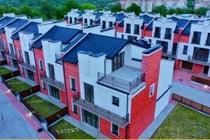 Продається будинок 2 поверховий 191 кв. м з верандою