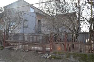 Продается дом на 2 этажа 88 кв. м с террасой