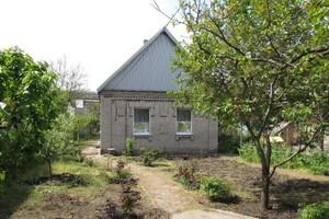 Продается одноэтажный дом 78 кв. м с баней/сауной