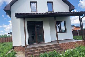 Продається будинок 2 поверховий 147 кв. м з банею/сауною