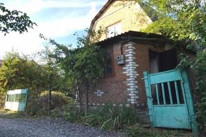 Продається дача 65 кв.м з садом