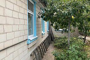 Продается одноэтажный дом 50 кв. м с мансардой