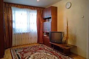 Продается 1-комнатная квартира 25 кв. м в Виннице