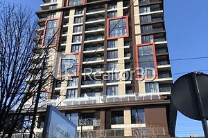 Продається 3-кімнатна квартира 117 кв. м у Дніпрі