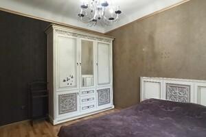 Продается часть дома 65.5 кв. м с участком