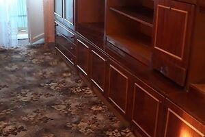 Продается 2-комнатная квартира 42 кв. м в Хмельницком