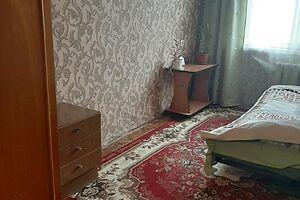 Продается 4-комнатная квартира 62 кв. м в Черкассах