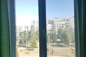 Продается 4-комнатная квартира 57.5 кв. м в Дружковке