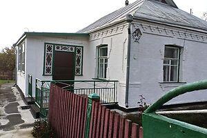 Продается одноэтажный дом 77.5 кв. м с верандой