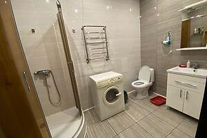 Продается 1-комнатная квартира 54 кв. м в Хмельницком