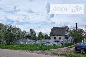 Продажа дачи, Чернигов, c.Киселевка, Березанка