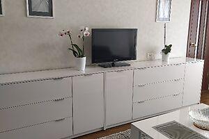 Продается 3-комнатная квартира 66 кв. м в Ровно