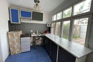 Продается одноэтажный дом 48 кв. м с террасой