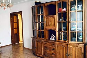 Продається 3-кімнатна квартира 88 кв. м у Тернополі