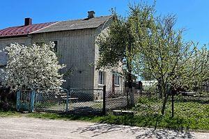 Продается дом на 2 этажа 94 кв. м с садом