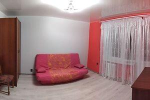 Долгосрочная аренда квартиры, Львов, р‑н.Лычаковский, Днестровскаяулица, дом 154