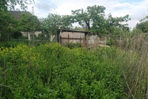 Продается земельный участок 10.7 соток в Киевской области