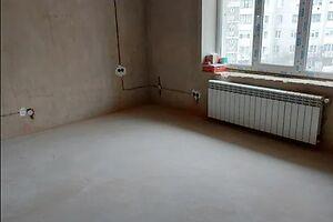 Продается 2-комнатная квартира 82 кв. м в Ровно