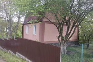 Продается дом на 2 этажа 73 кв. м с баней/сауной