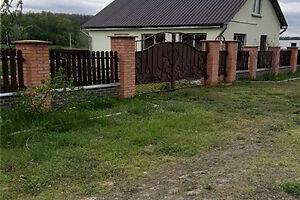 Продается одноэтажный дом 39 кв. м с садом
