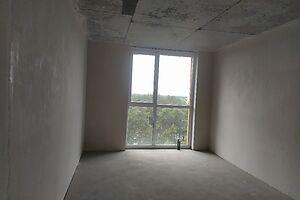 Продается 2-комнатная квартира 73.9 кв. м в Ирпене