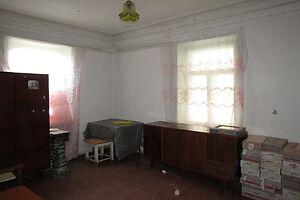 Продается часть дома 80 кв. м с гаражом