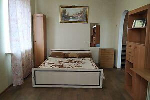 Продается 1-комнатная квартира 34 кв. м в Одессе