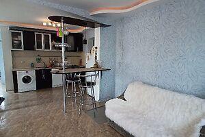Продається будинок 2 поверховий 105 кв. м з терасою
