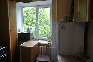 Продаж квартири, Рівне, р‑н.Дозорцева, КнязяРоманавулиця