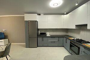 Сдается в аренду 2-комнатная квартира 75 кв. м в Львове
