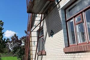 Продается одноэтажный дом 97.8 кв. м с гаражом