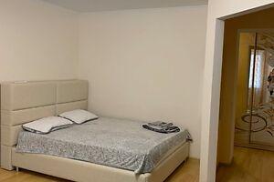 Здається в оренду 1-кімнатна квартира 43 кв. м у Вінниці