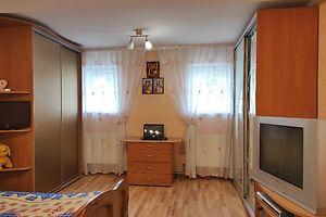 Продается часть дома 37 кв. м с террасой