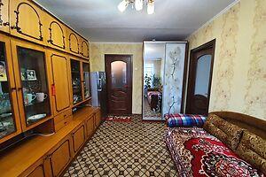 Продается 2-комнатная квартира 40.6 кв. м в Хмельницком