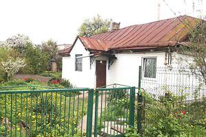 Продажа дома, Луцк, р‑н.Красное, Ломоносоваулица