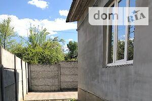 Продается часть дома 79 кв. м с камином