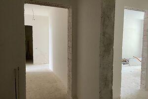 Продается 3-комнатная квартира 92 кв. м в Трускавце